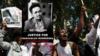 Lammiiwwan Oromoo biyyaa alaa jiraatan qophiiwwaan yaadannoo artiist Haacaaluu Hundeessaa fi mormii geggeessuu itti fufan.