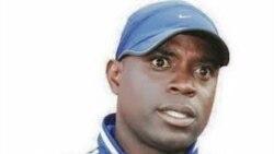 Ezemidlalo siziphiwa nguJoseph Njanji