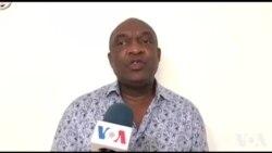 Ex-Senatè Latortue Kwè PM Henry Dwe Reponn Kesyon Komisè Gouvènman an
