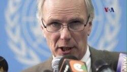 Ngân hàng Thế giới bị chỉ trích về cách tiếp cận vấn đề nhân quyền