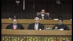 سعودی عرب کی سرحدی خود مختاری کا دفاع کیا جائے گا: خواجہ آصف