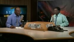 Studio 7 LiveTalk