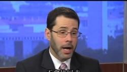 2013-06-18 美國之音視頻新聞: 美國要求北韓就核項目做出行動