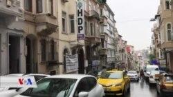 Hevserokên HDP'ê Stratejîya Nû ya Partîya Xwe Eşkere Kirin
