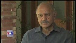 اسلام آباد: یرغمالیوں کی رہائی پر ردعمل
