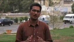کراچی میں بارشوں سے شہری نظام درہم برہم