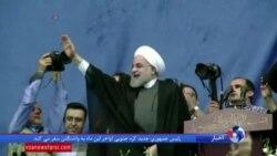 تازه ترین نظرسنجیها درباره انتخابات ایران چه می گویند