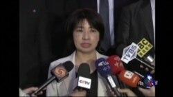 中国和台湾将联合侦办肯尼亚和马来西亚电信诈骗案