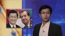 Người siêu giàu ở Việt Nam: Họ là ai?