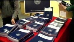 Администрация Трампа представила новый федеральный бюджет