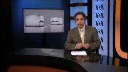 صفحه آخر، ۱۰ اکتبر: علی سعیدی، بحران آب در ایران