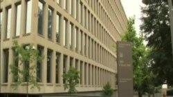 中國黑客竊取了美國聯邦僱員全部信息