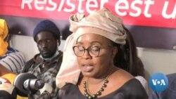 L'opposition sénégalaise appelle à de nouvelles manifestations