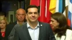 战略考量影响希腊危机