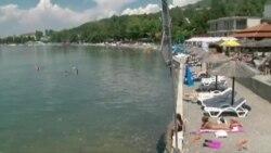 Што нуди Охрид летово?