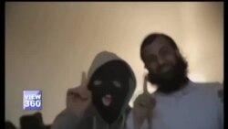ناروے کی فلم، 'رکروٹنگ فار جہاد'