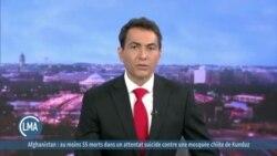 Afrique-France: un contre-sommet à Montpellier