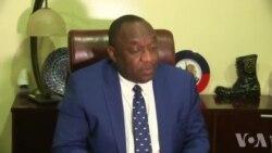 Ayiti: Sena a Vote yon Pwopozisyon Lwa Ki Entèdi Maryaj Omoseksyèl nan Peyi a