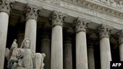 SHBA, Gjykata e Lartë refuzon seancën për martesën e homoseksualëve