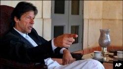 پاکستان میں قبل از وقت انتخابی ماحول : سیاسی تاریخ میں نئی کروٹ