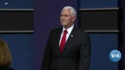 Eleições Americanas: O que entender do debate vice-presidencial?