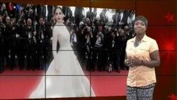 Zulia Jekundu S1 Ep 26 - Bradley Cooper,Cannes FF,Salman Khan, Stallone vs Depp