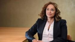 Gel des comptes bancaires au Portugal de la milliardaire angolaise Isabel dos Santos