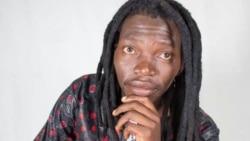Umculo kaCharles Banda Okhokhela Iqembu leSunduza
