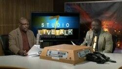 Live Talk