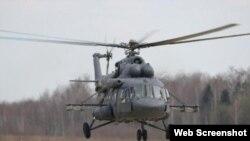 Hãng Russian Helicopters có kế hoạch hợp tác sửa chữa và bảo trì trực thăng quân sự Mi-8 và Mi-17 với Việt Nam.