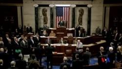 2014-11-19 美國之音視頻新聞: 美國兩黨已著眼2016大選