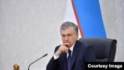 Prezident Mirziyoyev xalqparvar va xaqparvar lider, deydi Hamza Tursunov, shu bois ham real oppozitsiyadan cho'chimasligi kerak
