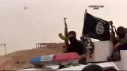 ABD'den Irak'a Askersiz Yardım