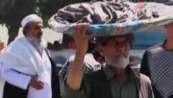 حملات طالبان به نيروهای فرانسوی در افغانستان