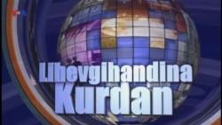 Lihevgihandina Kurdan 39