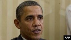 Обама закликає інвестувати в освіту