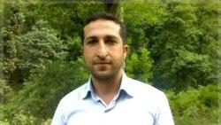 آمريکا گزارشهای تاييد حکم اعدام کشيش ايرانی را محکوم کرد