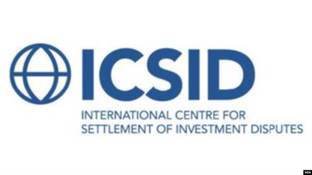 Humbet përfundimisht gjyqin, Shqipëria do i paguajë Becchettit 110 mln euro