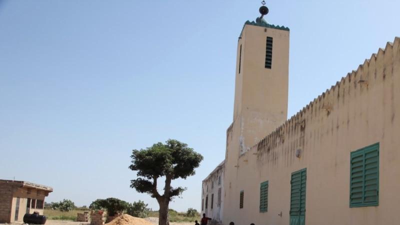Procès de 29 djihadistes présumés au Sénégal: verdict le 19 juillet