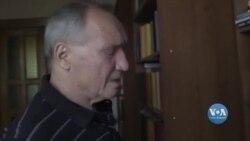 Відродження білоруської мови на хвилі політичного активізму. Відео
