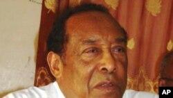 Wadahadal Dhexmara DKMG iyo Somaliland