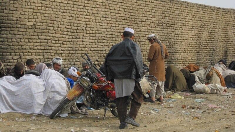 درې میلیونه افغانان په نشو اخته دي