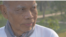 រូបថតលោក វណ្ណ មូលីវណ្ណ នៅក្នុងខ្សែភាពយន្តឯកសារ «The Man Who Built Cambodia» ឬប្រែជាភាសាខ្មែរថា «បុរសដែលកសាងកម្ពុជា»។ (រូបថតដោយ Christopher Rompré and Haig Balian)