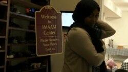 Warung VOA Ramadan: Ragam Ramadan di Amerika (1)