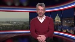 Сирия: поле битвы держав