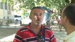 Zgjedhjet në Shqipëri, qytetarët me shpresa