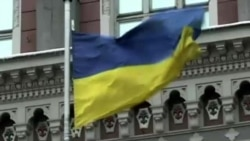 Україна - лідер у найкорумпованішому регіоні світу