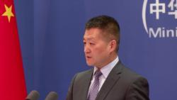 """""""战狼外交""""欧洲点燃烽烟 分析:习近平政治的缩影"""