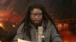 Live Talk - Zimbabwe Youth Discuss Politics