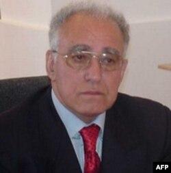 HARAY-ın bu həftəki mövzusu İran Azərbaycanında iqtisadi durumdur